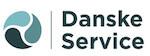 danske-service-logo